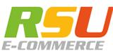 RSU GmbH