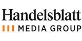 Atelier by Handelsblatt Media Group GmbH