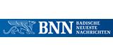 Badische Neuste Nachrichten Badendruck GmbH