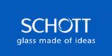 SCHOTT AG