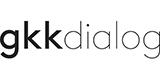 gkk DialogGroup GmbH