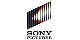 Sony Pictures Entertainment Deutschland GmbH