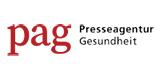 pag Presseagentur Gesundheit GmbH